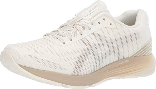 ASICS 1012A168 Dynaflyte 3 - Zapatillas de Running para Mujer