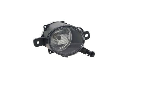 cadillac-srx-driver-passenger-side-replacement-fog-lights-by-unknown