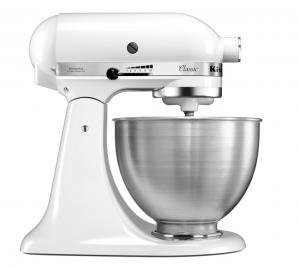kitchenaid-5k45ssewh-accessorio-per-la-casa