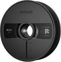 Zortrax – M300 - 4