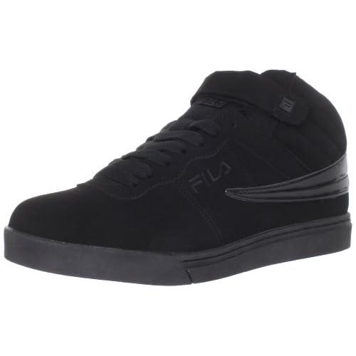 31qeiqXjjRL. SS500  - Fila Men's Vulc 13 Sneaker