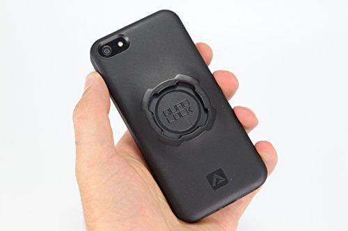 Quad Lock Case für iPhone 5/5S - 4