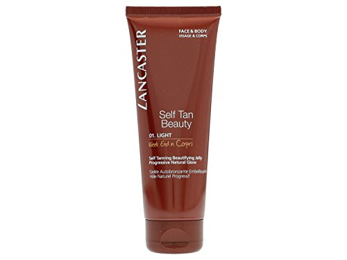 lancaster-sun-self-tanning-beautifying-jelly-125-ml