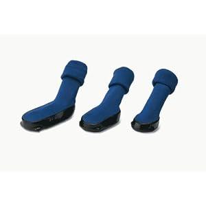 Buster Dog Socks Pair, Medium by BELNR