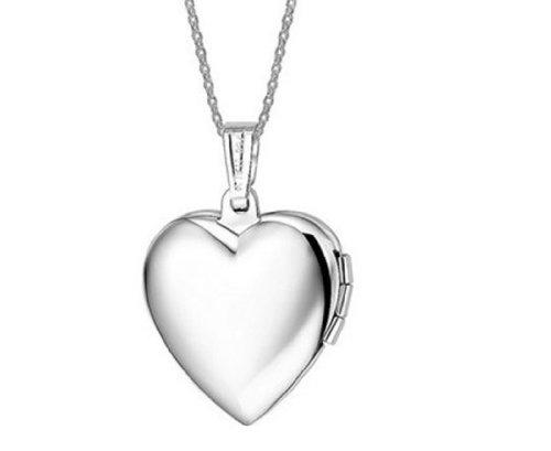 infinito-u-lapertura-elegante-a-forma-di-cuore-e-si-possono-mettere-delle-foto-collana-con-ciondolo-