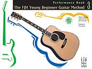 the-fjh-young-beginner-guitar-method-theory-activity-book-3-by-philip-groeber-2010-01-01