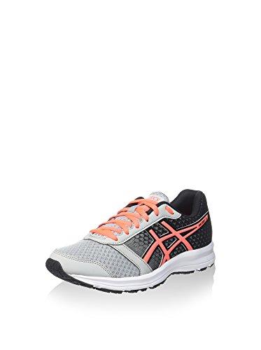 asics-patriot-8-womens-scarpe-da-corsa-355
