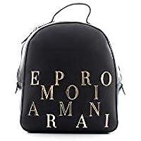 d15e3d5129 Amazon.it: Armani - Zaini e borse sportive: Sport e tempo libero