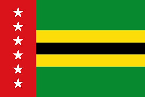 santander-colombia-santander-decreto-579-de-1972-ordenanza-8-de-2008-bandera-20x30cm-para-diplomat-f