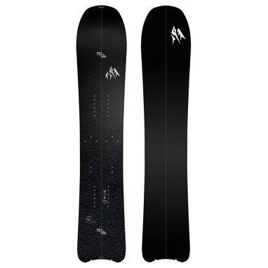 jones-ultracraft-tabla-de-snowboard-para-hombre-talla-split-156-156-color-negro