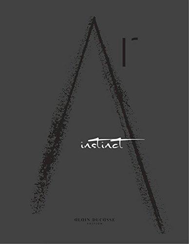 Akrame : Instincts de cuisine by Akrame Benallal (2016-11-03)