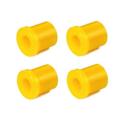 set-of-4-polyurethane-bushings-rr-susp-leafspring-4-10-219-mazda-bongo-brawny-sd29m-sd29t-sd2am-sd2a