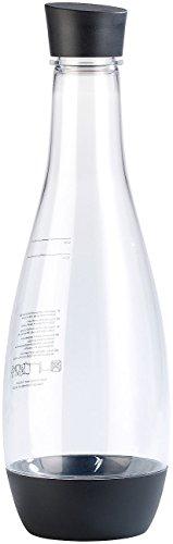 Rosenstein 1L PET-Flasche