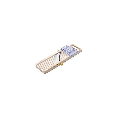 Benriner Mandoline Japonaise Petite 65 Mm