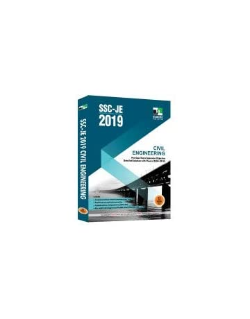 SSC Books : Buy SSC Exam Books Online at Best Prices in India