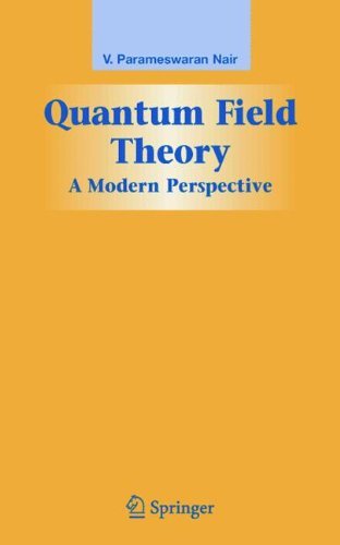 quantum-field-theory-a-modern-perspective-graduate-texts-in-contemporary-physics