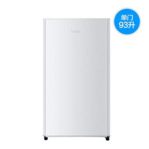 MYYQ Refrigerador doméstico pequeño 93 litros refrigerado