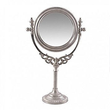 the-yellow-door-table-table-look-moderne-miroir-miroir-doiseaux-de-decoration
