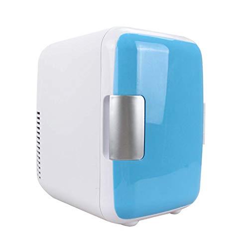 EA-Miao Mini refrigerador Calentador eléctrico 4