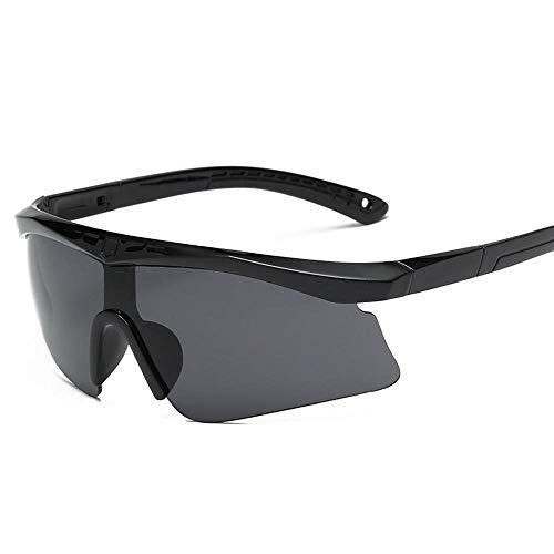 Y-YT Sportbrillen Reiten Outdoor Brille Sport Mountain Bike Reiten Sonnenbrille winddicht Anti-Sand-Schutzbrillen