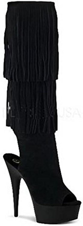 Neosens S946, Sandalias con Punta Abierta para Mujer -