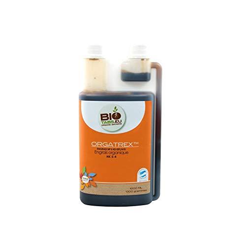 Bio Tab (Orgatrex Biotabs 1 l)
