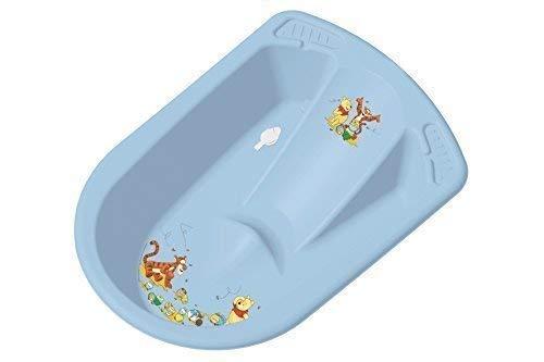 Vasca Da Bagno Per Bambini : Vaschetta bagno per bambini winnie the pooh da ilgiocattolo