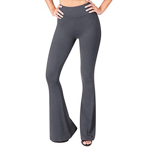 Voicry Damen Pioneer Jeans Herren Pierre Cardin Jeans Biker Jeans Herren Jeans Damen weiß Jean Ripped Jeans(Grau,X-Large)
