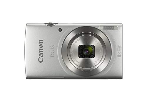 Imagen de Cámaras Digitales Canon por menos de 150 euros.