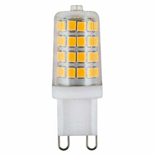 LED-Spot 13.5 W,