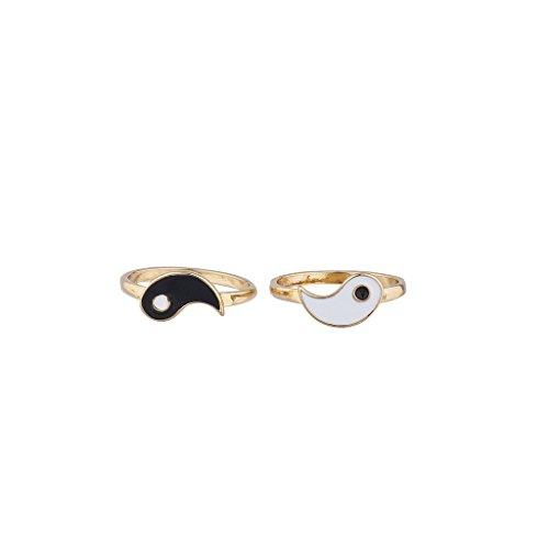 lux-accessori-goldtone-anello-ying-yang-set-2-pezzi