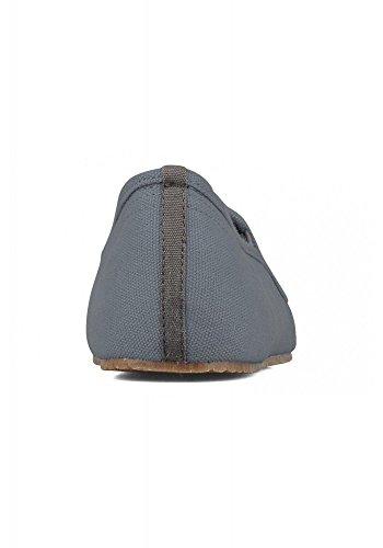 Dmarkevous-Scarpe maggio PROJECT Fucsia (W, colore: fucsia Grigio (grigio)