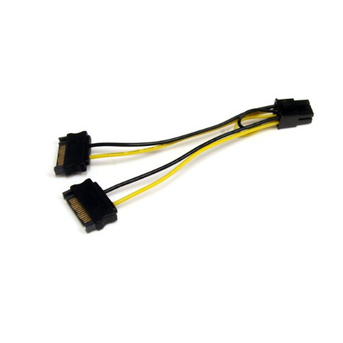 startechcom-satpciexadap-cable-adaptateur-dalimentation-sata-vers-carte-video-pci-express-6-broches-