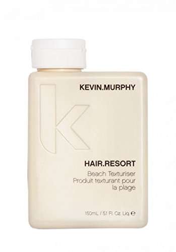 kevin-murphy-anti-gravity-150ml