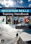 Mountain Skills Training Handbook 2nd Edition