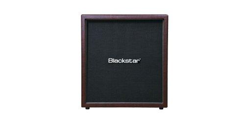 BLACK STAR 207711ARTISAN 412B AMPLIFICADOR DE GUITARRA ELECTRICA
