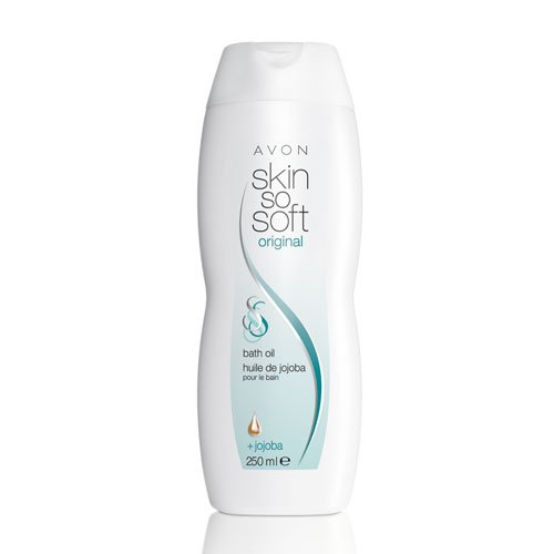 avon-skin-so-soft-original-bade-und-krperl-250ml