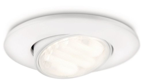 Plafoniere Led Philips : Philips lighting gmbh der beste preis amazon in savemoney