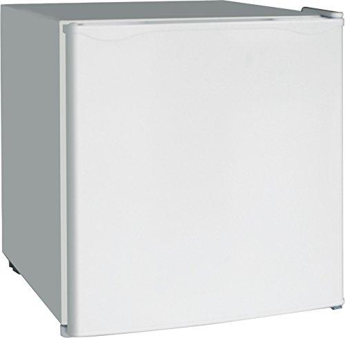 Master Congelador de mesa ice55