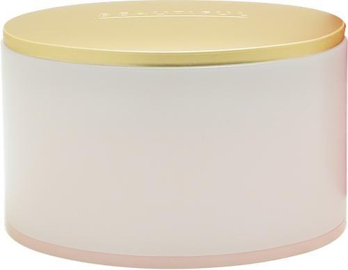 Estee Lauder Perfumed Body Powder 100Gr. -