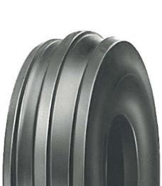 Preisvergleich Produktbild Reifen inkl. Schlauch 3.50-6 4PR ST-32 Heumaschinen