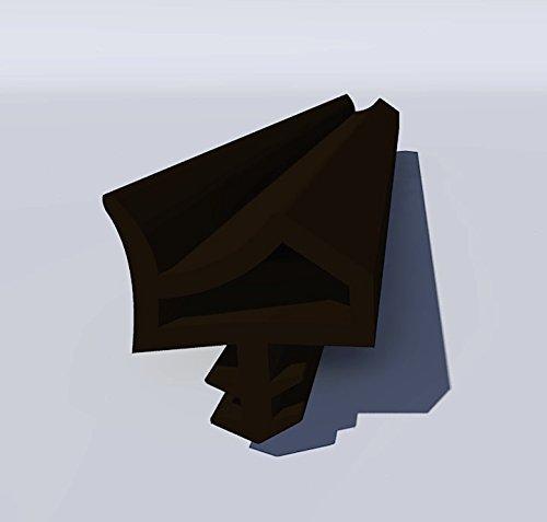 guarnizione-in-gomma-guarnizioni-in-gomma-porta-finestra-profilo-guarnizione-universale-nastro-sigil