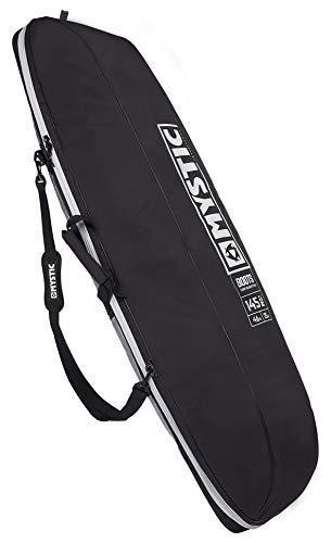 Mystic 2018 Star Boots Board Bag 1.45M Black 190067