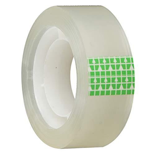 BOMAC punto di contatto X-band HF MISCELATORI Diodo BOMAC 1n23c 8... 12.4 GHz NOS