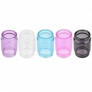 Bheema réservoir de verre de remplacement de protank3 protank2 5 couleurs