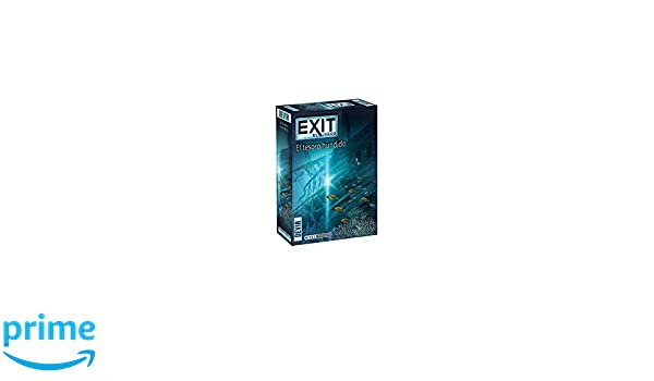 /Exit Devir/ bgexit1 Die H/ütte