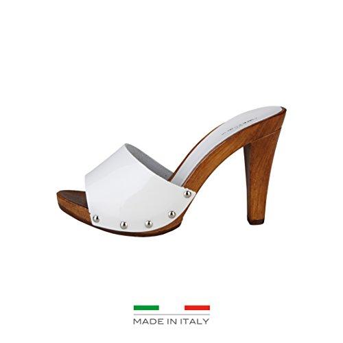 Made in Italia - MAURA Verde