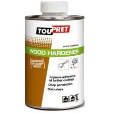 toupret-liquid-wood-hardener-colourless-adheres-on-damp-wood