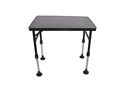 Carp Spirit Mega Bivvy Table