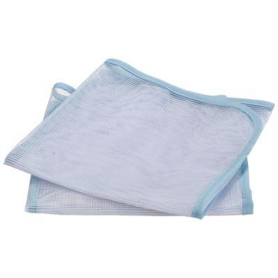 Brabantia Produits et accessoires de nettoyage